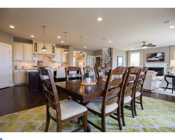 0006 Westview Avenue, Chalfont, PA 18914 (#7181896) :: Erik Hoferer & Associates
