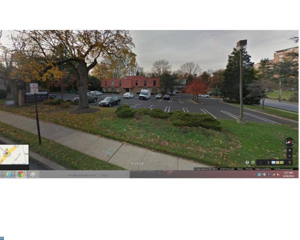 7848 Old York Road, Cheltenham, PA 19027 (#7181913) :: Erik Hoferer & Associates