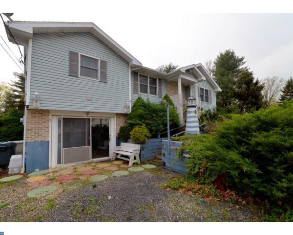 5 Moss Glen Road, Brockton, PA 17925 (#7182243) :: Ramus Realty Group