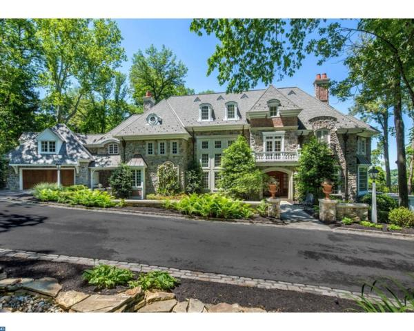1605 Mount Pleasant Road, Villanova, PA 19085 (#7182252) :: Erik Hoferer & Associates