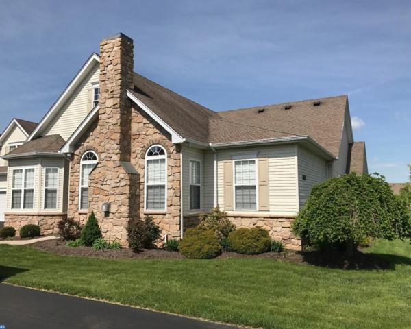 1001 Napa Circle, Pennsburg, PA 18073 (#7182299) :: Erik Hoferer & Associates
