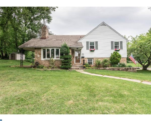 506 Baeder Road, Jenkintown, PA 19046 (#7182307) :: The Kirk Simmon Team