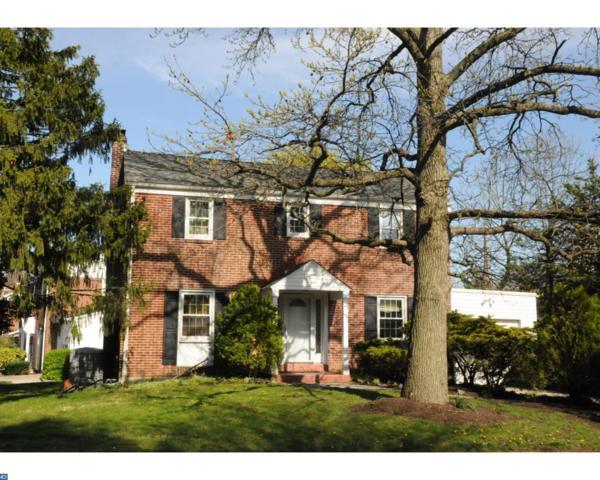 2103 Inglewood Road, Wilmington, DE 19803 (#7182418) :: REMAX Horizons