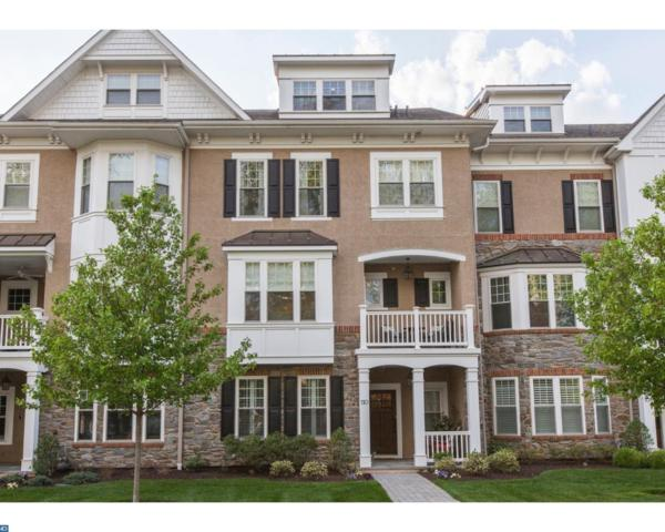 110 Pennsylvania Avenue, Bryn Mawr, PA 19010 (#7182523) :: McKee Kubasko Group