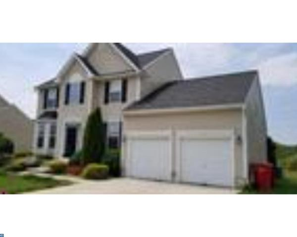 30 Twin Oaks Drive, Bridgeton, NJ 08302 (#7182572) :: The John Collins Team