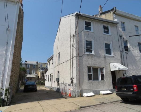 178 East Street, Philadelphia, PA 19127 (#7182583) :: McKee Kubasko Group