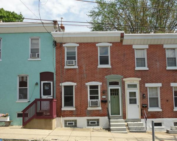 429 Leverington Avenue, Philadelphia, PA 19128 (#7182785) :: McKee Kubasko Group