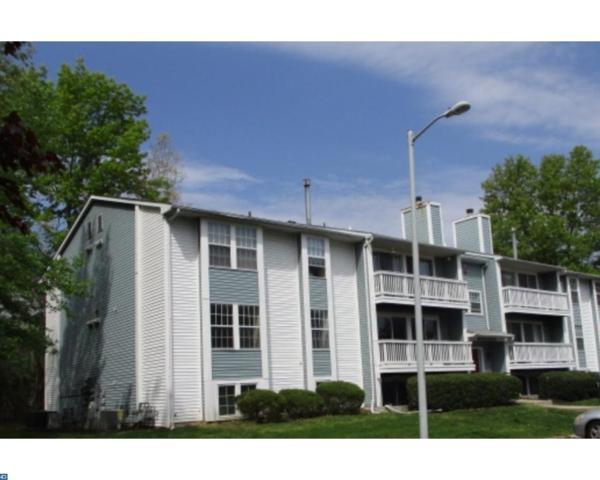 41 Kenwood Drive, Sicklerville, NJ 08081 (#7182804) :: McKee Kubasko Group