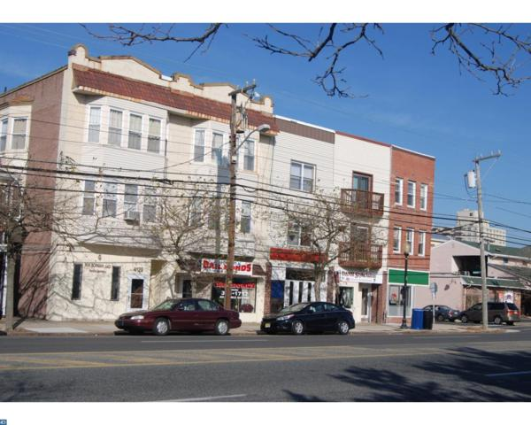 4121 Atlantic Avenue, ALANTIC CITY, NJ 08401 (#7182853) :: McKee Kubasko Group
