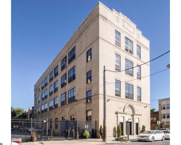 625 Christian Street 2F, Philadelphia, PA 19147 (#7182888) :: City Block Team
