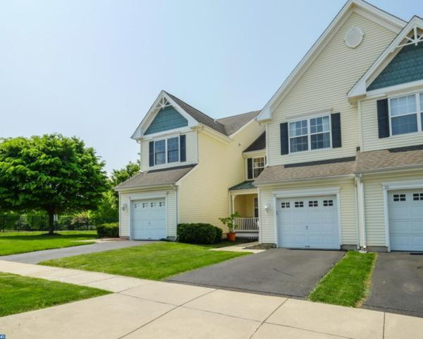 57 Brewster Drive, Ivyland, PA 18974 (#7182946) :: The Kirk Simmon Team