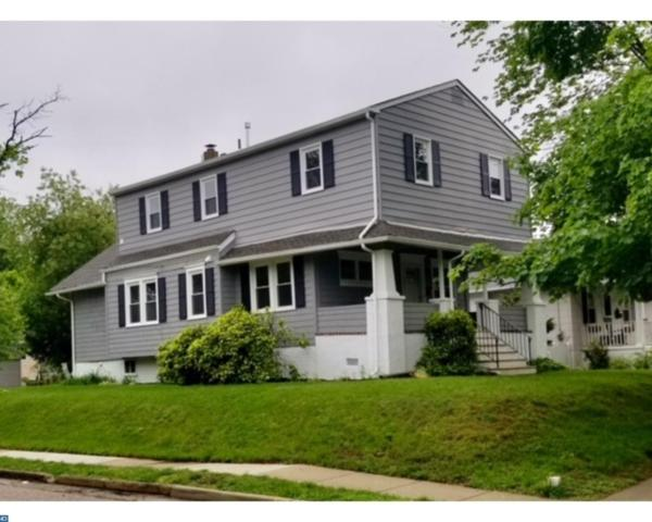 600 W Graisbury Avenue, Audubon, NJ 08106 (#7182986) :: REMAX Horizons