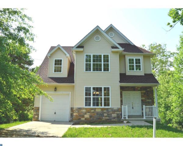 3152 Clay Avenue, Bensalem, PA 19053 (#7183088) :: Erik Hoferer & Associates