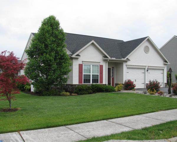 120 Paige Place, Felton, DE 19946 (#7183096) :: REMAX Horizons