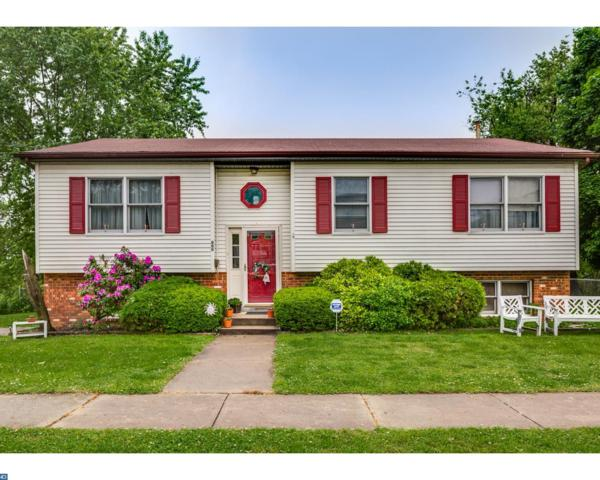 800 New Jersey Avenue, West Collingswood Ht, NJ 08059 (#7183117) :: The John Collins Team