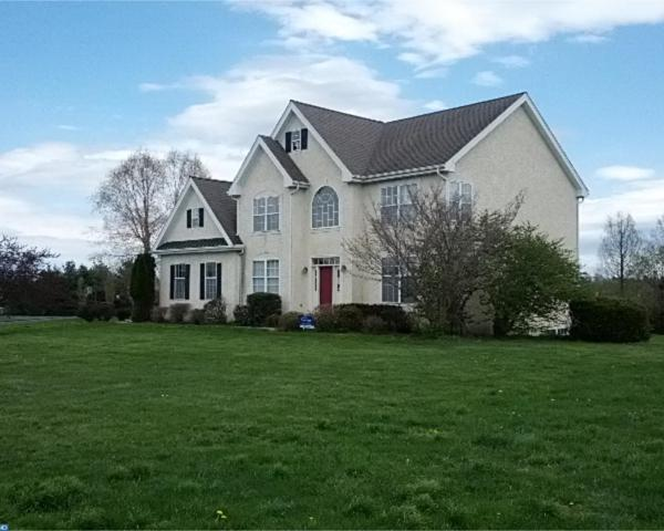 2 Tortoiseshell Lane, Landenberg, PA 19350 (#7183202) :: The John Kriza Team