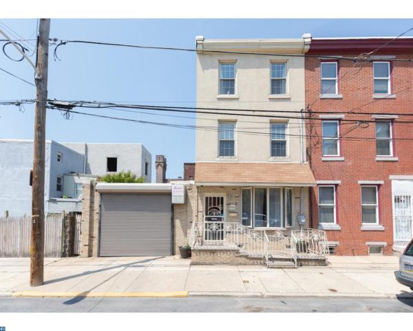 2004-06 N Hancock Street, Philadelphia, PA 19122 (#7183230) :: McKee Kubasko Group