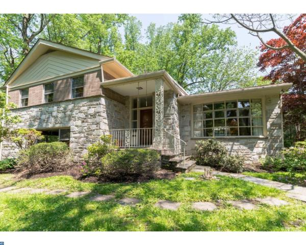 1211 Wyngate Road, Wynnewood, PA 19096 (#7183269) :: McKee Kubasko Group