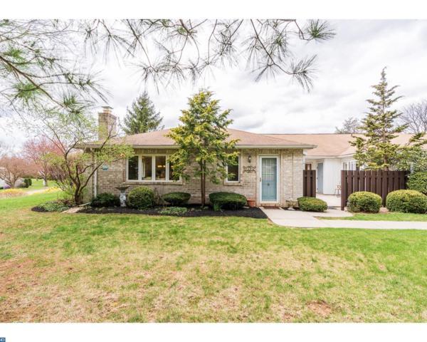5646 Merion Lane, Macungie, PA 18062 (#7183317) :: Erik Hoferer & Associates