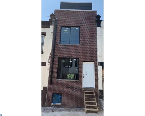 1452 N Hollywood Street, Philadelphia, PA 19121 (#7183343) :: McKee Kubasko Group