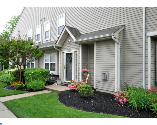 5701 Essex Lane, Mount Laurel, NJ 08054 (MLS #7183354) :: The Dekanski Home Selling Team