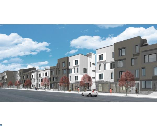 2035 E Lehigh Avenue Lot 62, Philadelphia, PA 19125 (#7183433) :: City Block Team
