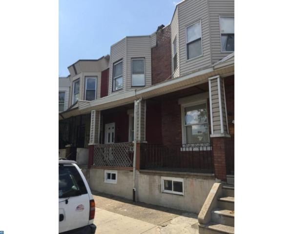 3058 N Swanson Street, Philadelphia, PA 19134 (#7183505) :: McKee Kubasko Group