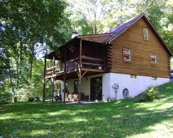 2117 Fairview Road, Glenmoore, PA 19343 (#7183556) :: The John Collins Team