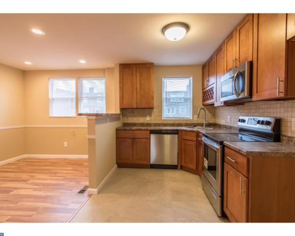 6121 Charles Street, Philadelphia, PA 19135 (#7183567) :: REMAX Horizons