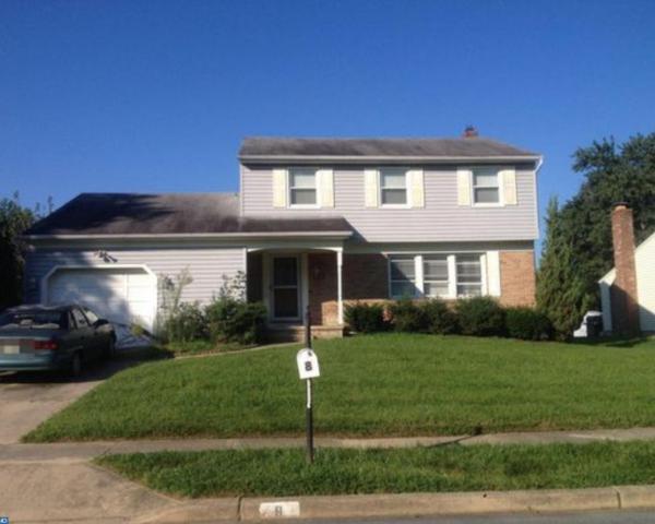 8 Charter Oak Road, Clementon, NJ 08021 (#7183585) :: Erik Hoferer & Associates