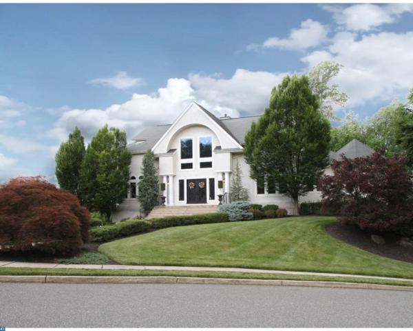 220 Summit Road, Mount Laurel, NJ 08054 (#7183650) :: REMAX Horizons