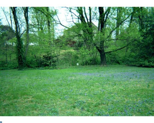 LOT 6 Tulip Lane, West Grove, PA 19390 (#7183791) :: The John Kriza Team