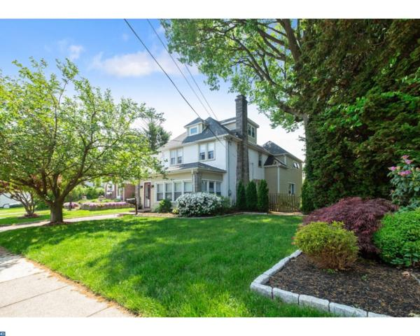 104 Upland Road, Havertown, PA 19083 (#7183863) :: The John Collins Team