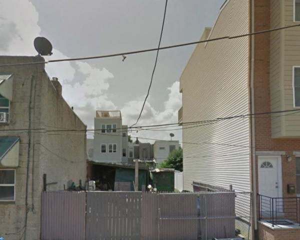 1934 Manton Street, Philadelphia, PA 19146 (#7183886) :: McKee Kubasko Group