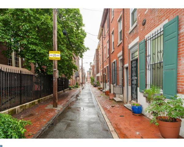 730 N Bodine Street, Philadelphia, PA 19123 (#7183943) :: City Block Team