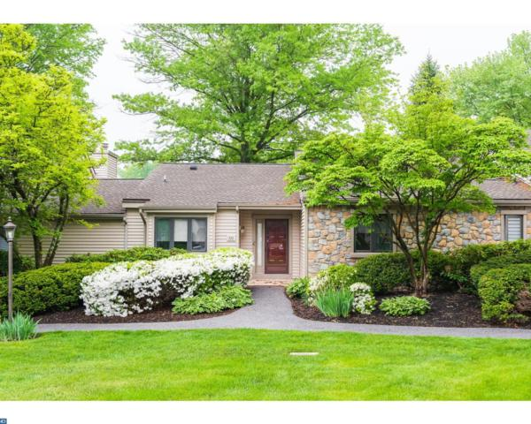 518 Eaton Way, West Chester, PA 19380 (#7183954) :: RE/MAX Main Line