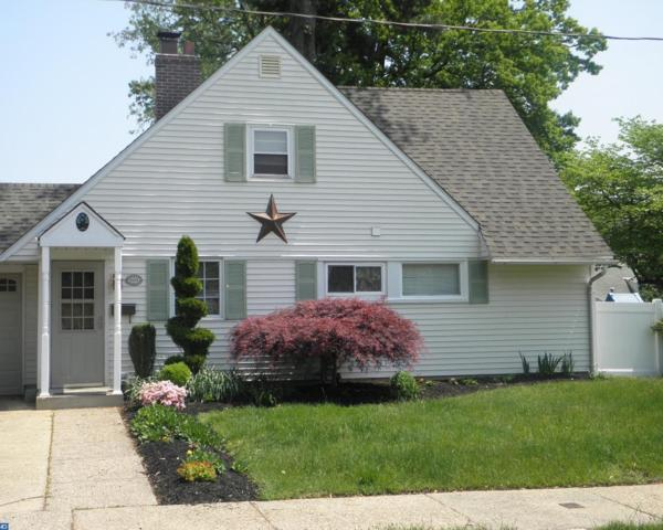 9209 Andover Road, Philadelphia, PA 19114 (#7184001) :: McKee Kubasko Group