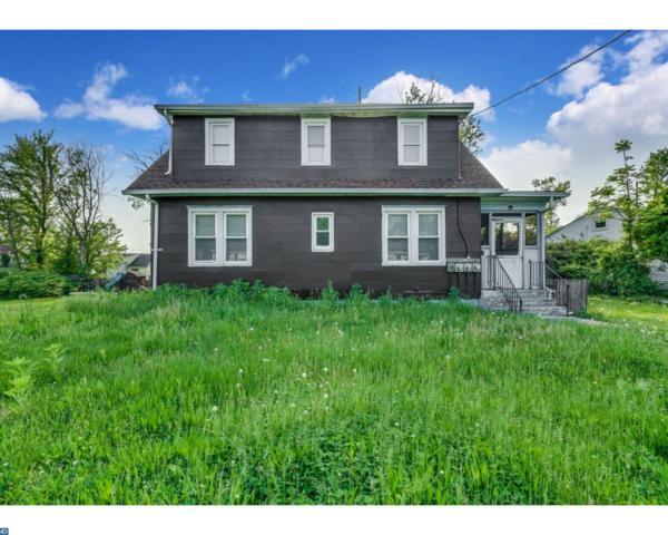 210 Warwick Rd S, Lawnside, NJ 08045 (#7184185) :: REMAX Horizons