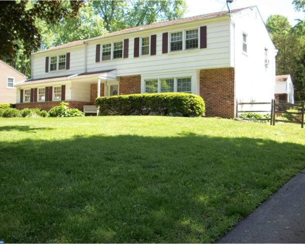 320 King Road, West Chester, PA 19380 (#7184193) :: REMAX Horizons