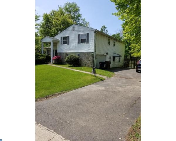 1252 Fitzwatertown Road, Abington, PA 19001 (#7184273) :: REMAX Horizons