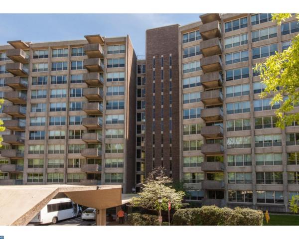 1001 City Avenue Ee524, Wynnewood, PA 19096 (#7184303) :: McKee Kubasko Group