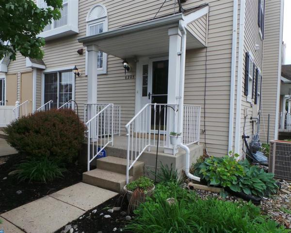 6205 Preston Way, Mount Laurel, NJ 08054 (#7184313) :: McKee Kubasko Group