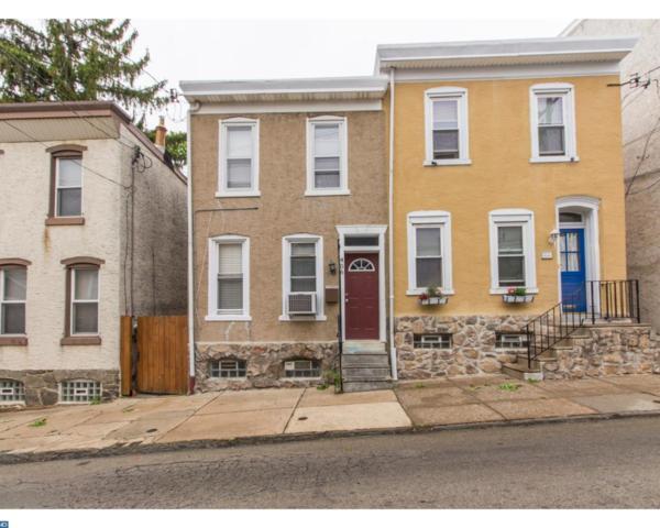 456 Krams Avenue, Philadelphia, PA 19128 (#7184420) :: McKee Kubasko Group