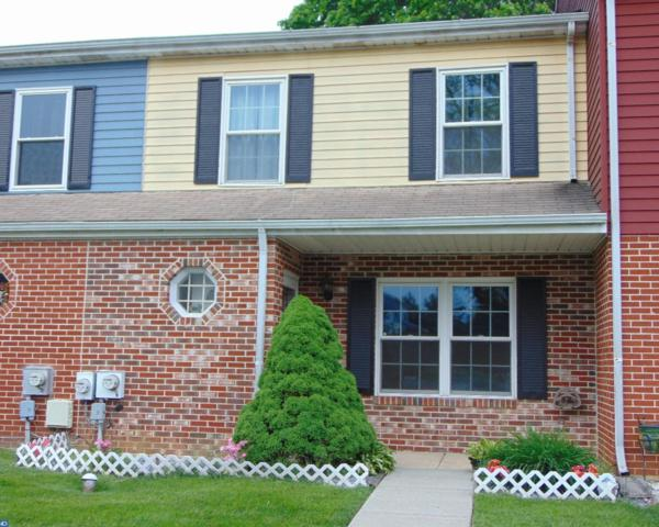 313 Essex Street, Coatesville, PA 19320 (#7184436) :: Daunno Realty Services, LLC