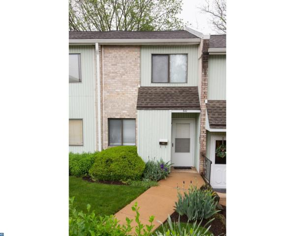 610 Valley Drive, West Chester, PA 19382 (#7184553) :: McKee Kubasko Group