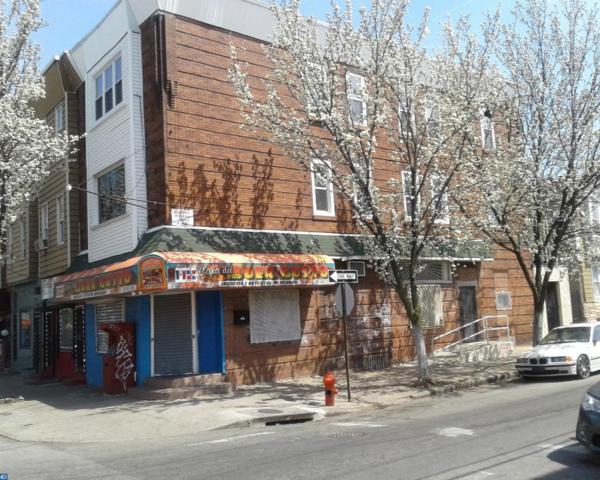 3125 N Front Street, Philadelphia, PA 19133 (#7184588) :: McKee Kubasko Group