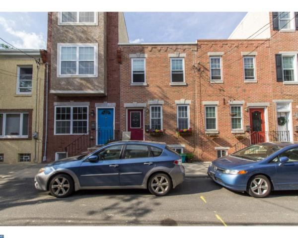 2211 Kimball Street, Philadelphia, PA 19146 (#7184769) :: City Block Team