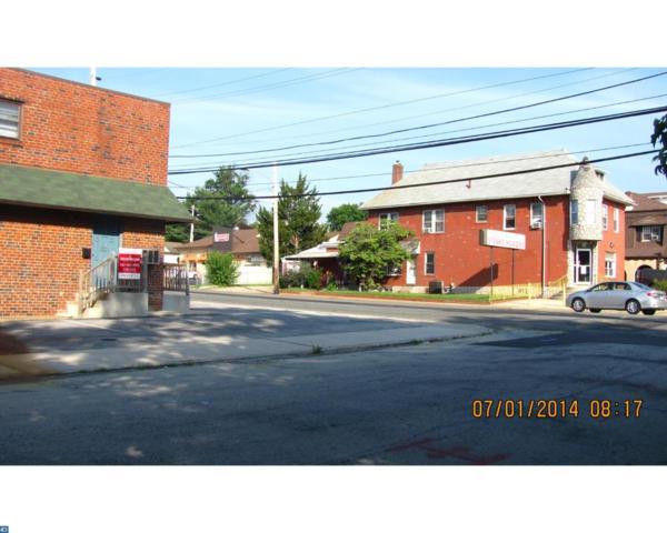 1620 Macdade Boulevard, Glenolden, PA 19033 (#7184791) :: McKee Kubasko Group