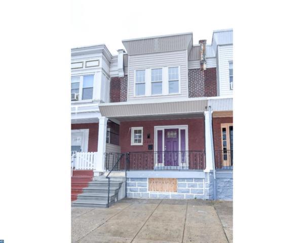 2261 E Cambria Street, Philadelphia, PA 19134 (#7184828) :: McKee Kubasko Group
