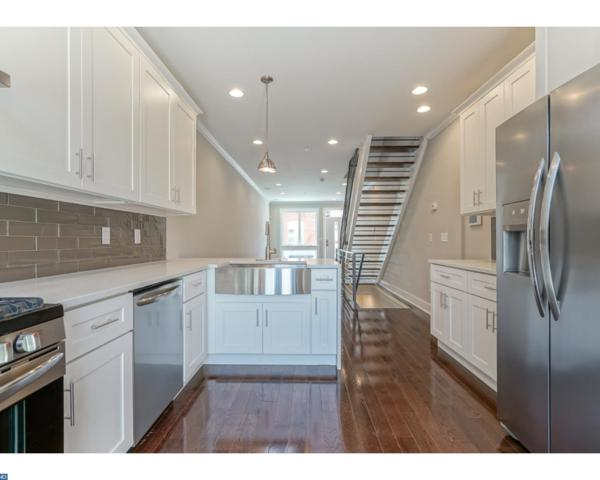 1413 N 28TH Street, Philadelphia, PA 19121 (#7184839) :: McKee Kubasko Group